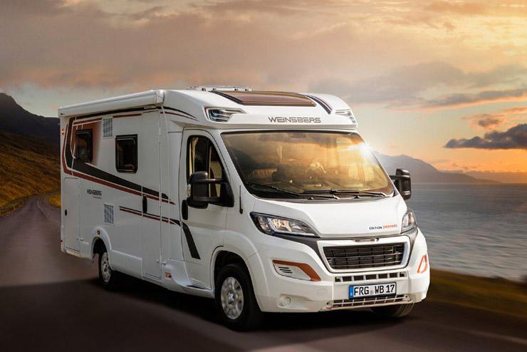 Wohnwagen Mit Doppel Etagenbett : Wohnwagen bruns