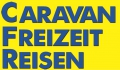 Logo CFR Oldenburg